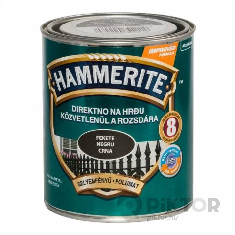 Hammerite-selyemfenyus-femfestek-0,75L-fekete.jpg