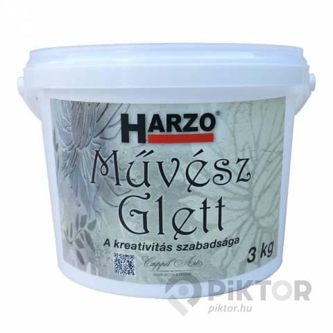 107943-harzo-muvesz-glett-3-kg.jpg