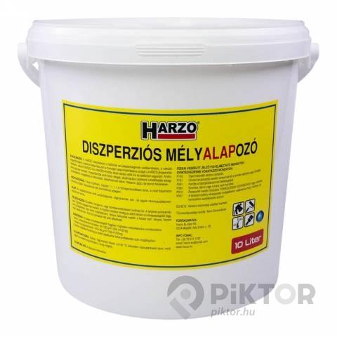 Harzo-diszperzios-melyalapozo-10L.jpg