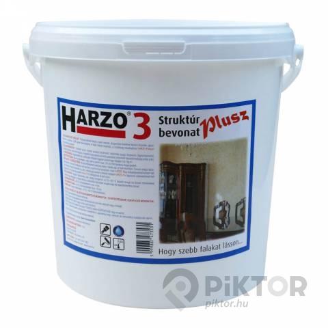 harzo-3-plussz-struktur-bevonat-feher.jpg