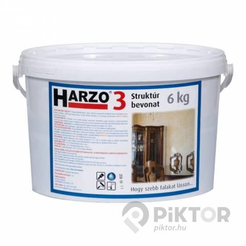 harzo-3-struktur-bevonat-6-kg.jpg