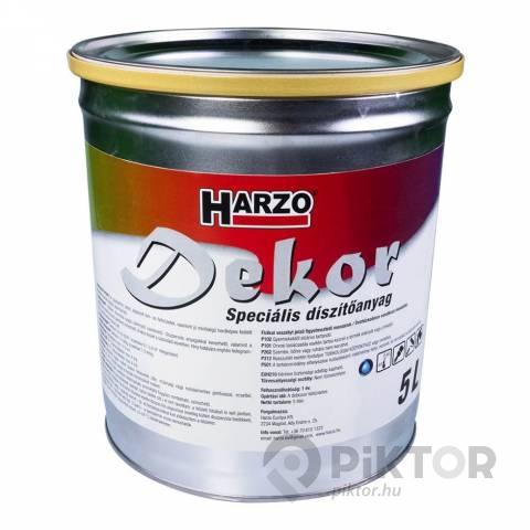 harzo-dekor-specialis-diszitoanyag-5-l.jpg