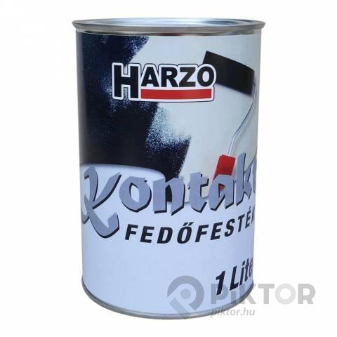harzo-kontakt-fedofestek-1-l.jpg
