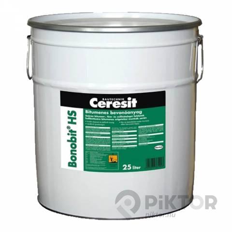 Ceresit-Bonobit-HS-25L.jpg