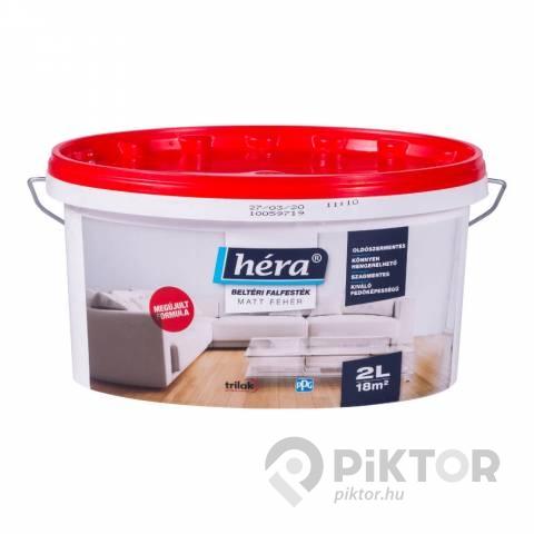 Hera-Belteri-falfestek-matt-feher-2L.jpg