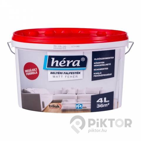 Hera-Belteri-falfestek-matt-feher-4L.jpg