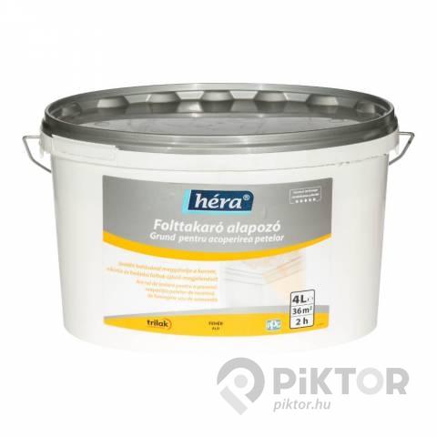Hera-Folttakaro-alapozo-4L.jpg