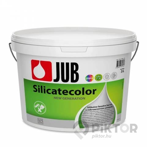 Jub-silicatecolor-szilikat-homlokzatfestek-feher-5-l.jpg
