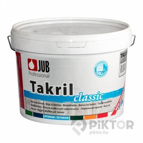 JUB-Takril-betonfestek-szurke-5L.jpg