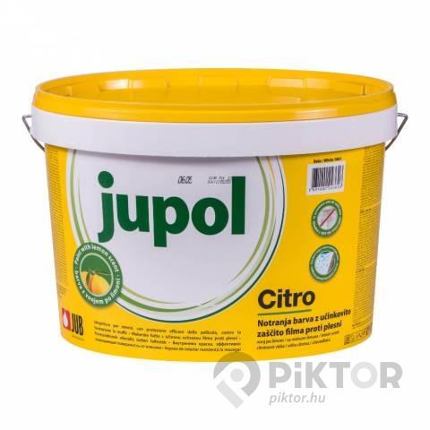 Jub-Jupol-Citro-belteri-falfestek-10L.jpg