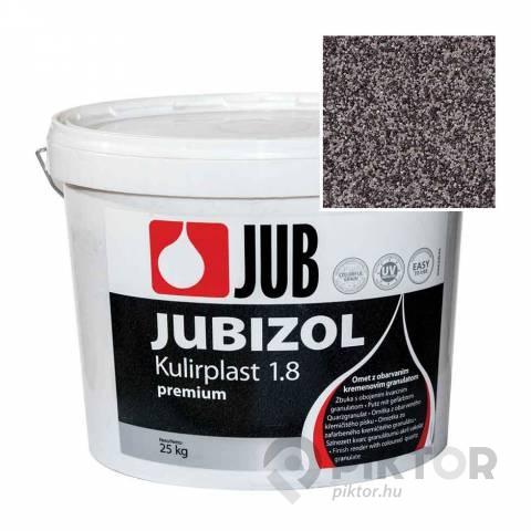 Piktor-Webshop-Jubizol-Kulirplast-980x980px-640-1_8.jpg