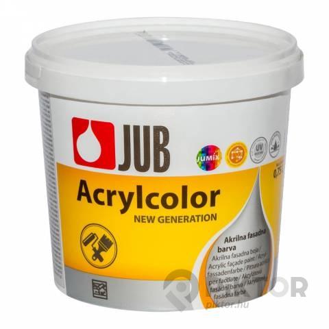 jub-acrylcolor-akril-homlokzatfestek-feher-0_75l.jpg