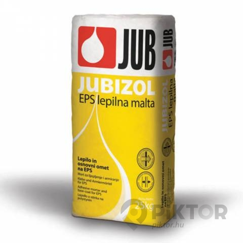 jubizol-eps-ragasztohabarcs-25-kg.jpg