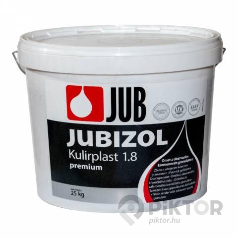 jubizol-kulirplast-1-8-premium-dekoracios-labazati-25kg.jpg