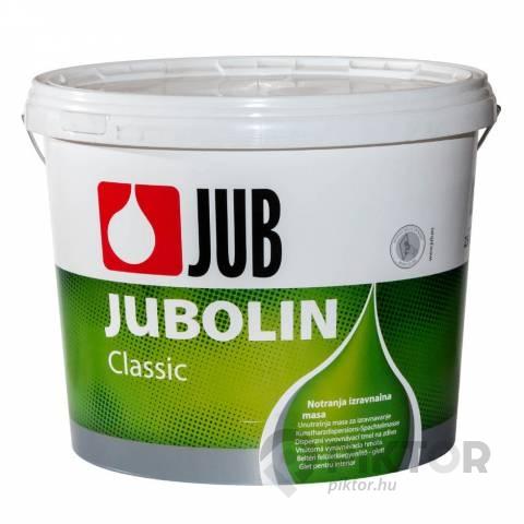 jubolin-classic-belteri-glettanyag-25kg.jpg