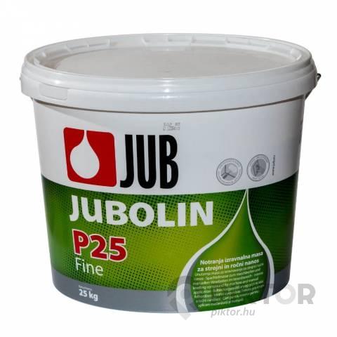 jubolin-p25-belteri-kiegyenlito-glettanyag-25kg.jpg