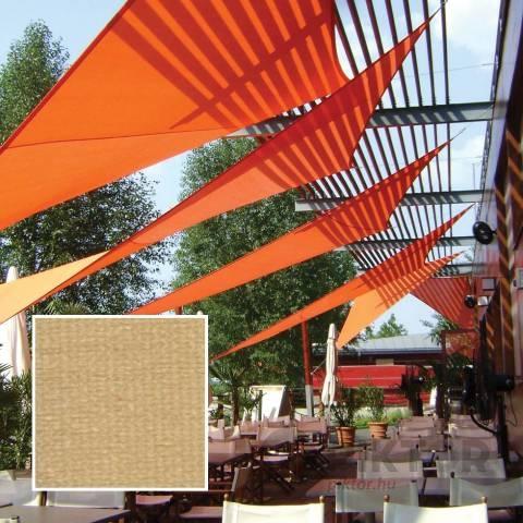 Piktor-Webshop-Napvitorla-haromszog-980x980px-homok.jpg