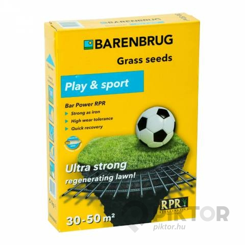 Barenburg-fumag-play-and-sport-1-kg.jpg