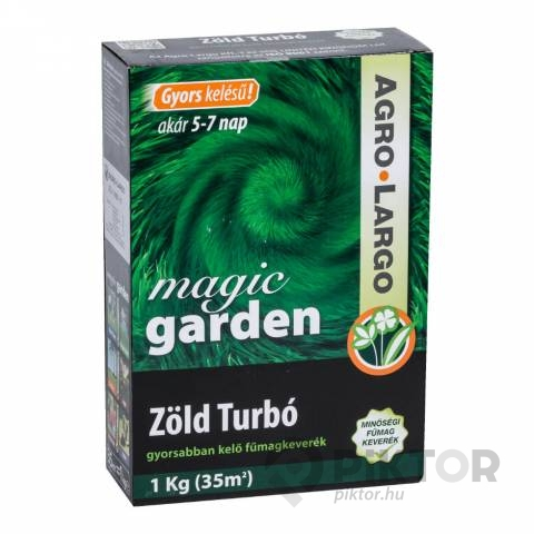 Magic-garden-fumag-zold-turbo-1-kg.jpg