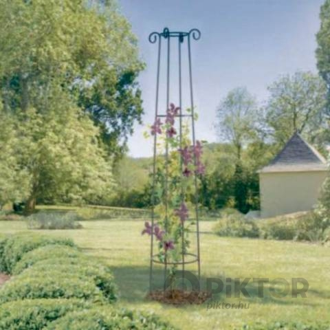 nortene-obelisk-novenytamasz.jpg