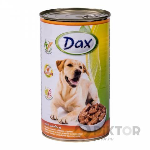dax-nedves-kutyatap-baromfival-1240-g.jpg