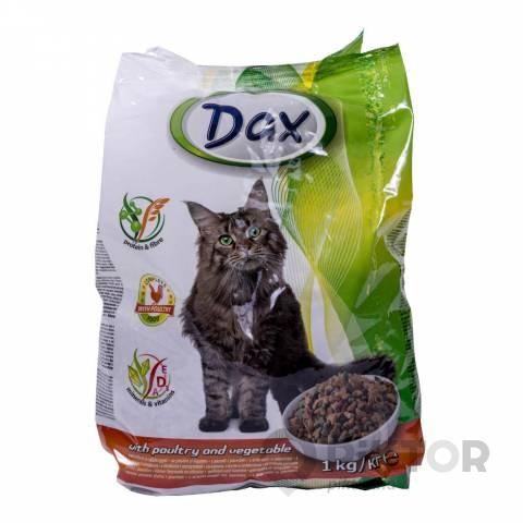 dax-szaraz-macskaeledel-baromfival-es-zoldseggel-1-kg.jpg