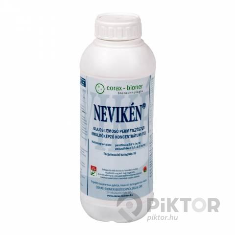 Neviken-1L.jpg