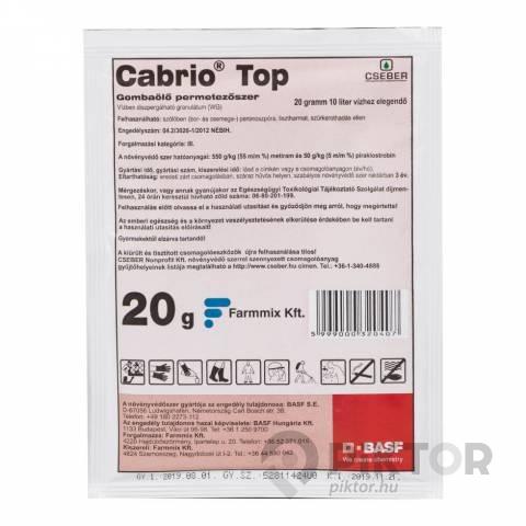 cabrio-top-gombaoloszer-20-g.jpg