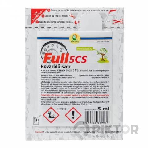 full-5-cs-rovarolo-5-ml-ampullas.jpg