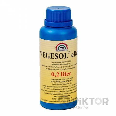 vegesol-eres-0_2-l.jpg