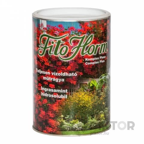 Fitohorm-komplex-plusz-1-kg.jpg