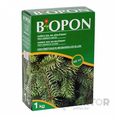 biopon-fenyotap-barnulas-ellen-1-kg.jpg