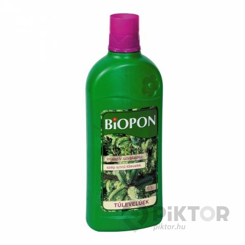 biopon-tapoldat-tuleveluek-szamara.jpg