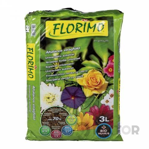 Florimo-altalanos-viragfold-3-l.jpg