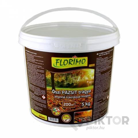 florimo-oszi-pazsit-tragya-5kg.jpg
