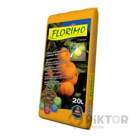 florimo-citrus-es-mediterran-novenyfold-20l.jpg