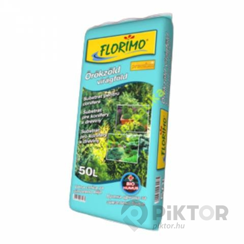 florimo-orokzold-novenyfold-50l.jpg