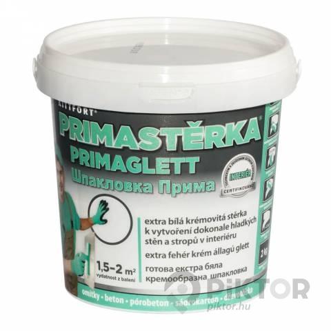 Kittfort-Primaglett-glettanyag-2kg.jpg