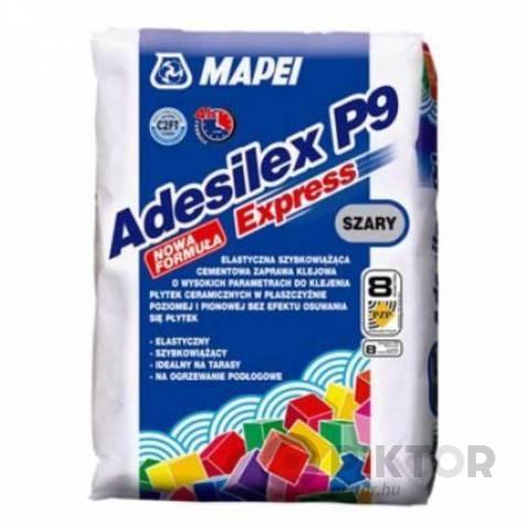 mapei-adesilex-p9-express-ragasztohabarcs-25-kg.jpg