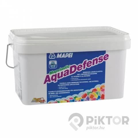 mapelastic-aquadefense-vizszigetelo-anyag-7-5-kg.jpg