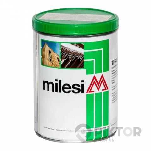 Milesi-XWC-teraszlazur-1L.jpg