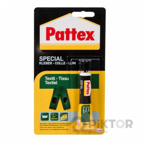 Pattex-Special-textilragaszto-20gr.jpg