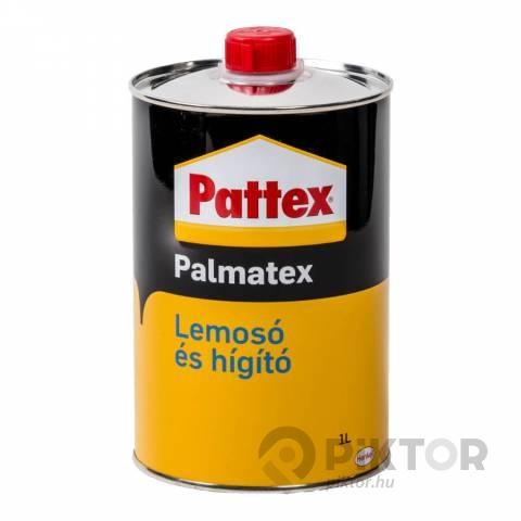 Pattex-palmatex-lemoso-higito-1L.jpg