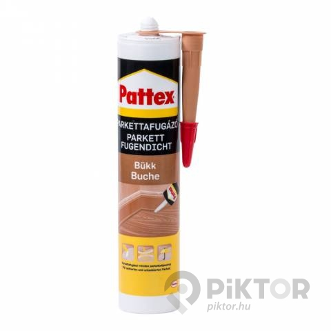Pattex-parkettafugazo-310ml-bukk.jpg