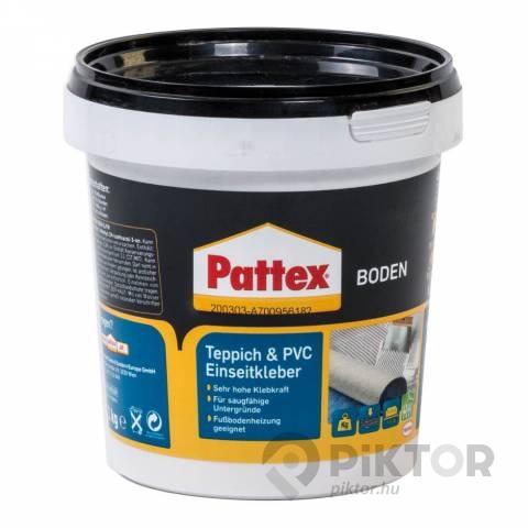 Pattex-univerzalis-padloragaszto-1lg.jpg