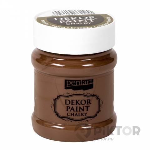 Pentart-dekor-paint-chalky-barna-230ml.jpg