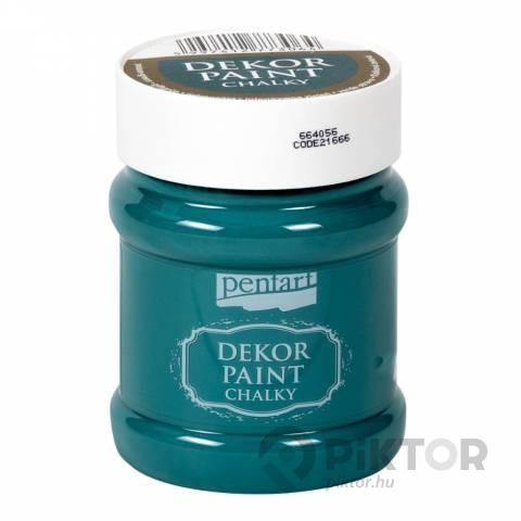 Pentart-dekor-paint-chalky-meregzold-230ml.jpg