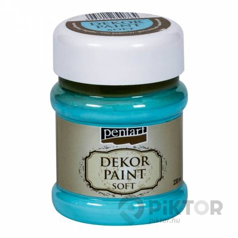 Pentart-Decor-Paint-Soft-230ml-hajnalka.jpg