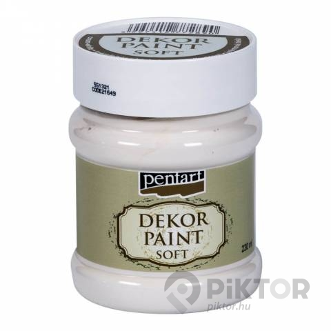 Pentart-Decor-Paint-Soft-230ml-kremfeher1.jpg