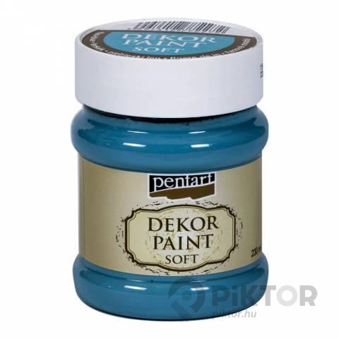 Pentart-Decor-Paint-Soft-230ml-lenkek.jpg